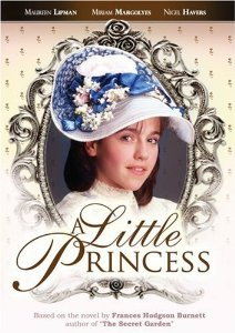 dvd-a-little-princess-pbs