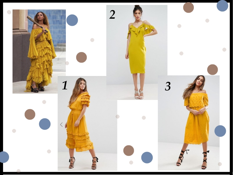 beonce-yellow-dress