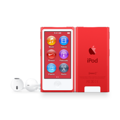 apple_ipod-nano