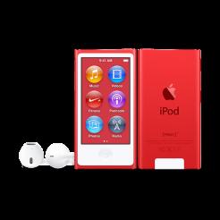 apple_ipod-nano