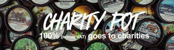 charity-pot1